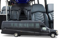 nyc-airport-shuttle-bus-service