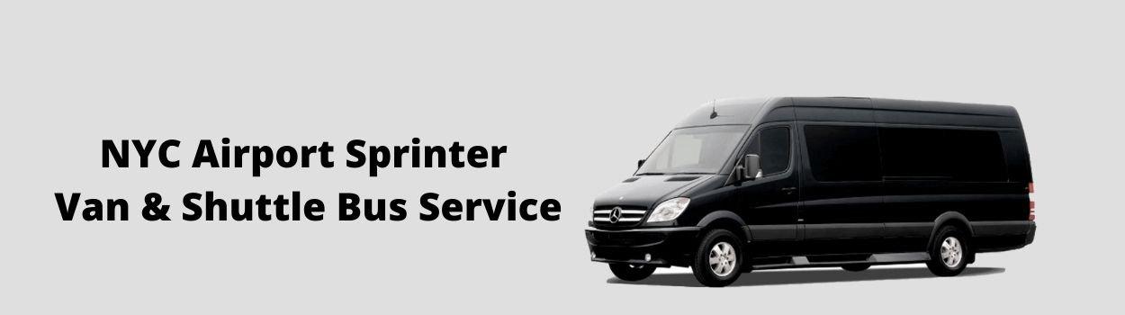 nyc-airport-sprinter-van-shuttle-bus-service