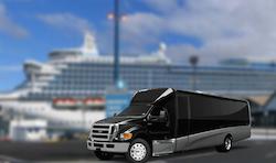 nyc-brooklyn-manhattan-cruise-ship-terminal-shuttle-bus