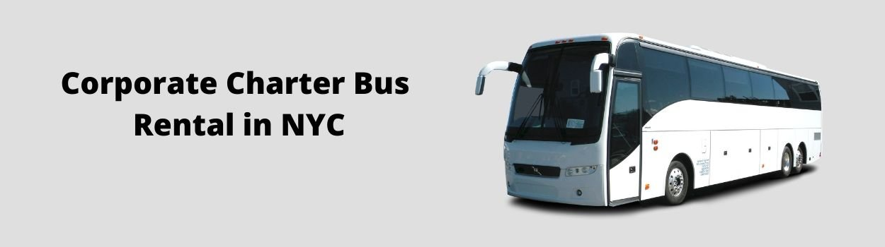 nyc-corporate-charter-bus-rental