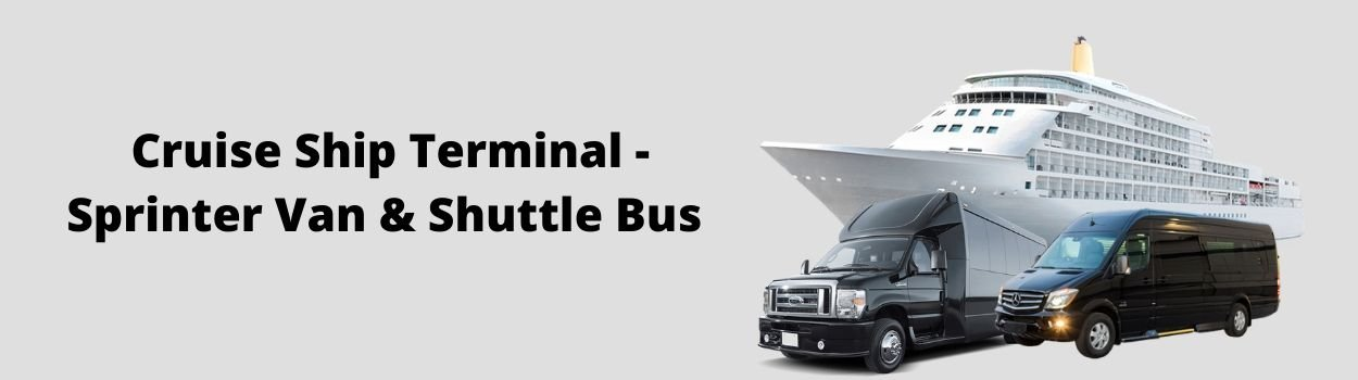 nyc-cruise-ship-terminal-sprinter-van-shuttle-bus-service