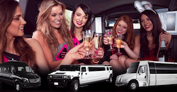 nyc-night-on-the-town-limo-shuttle-bus-sprinter