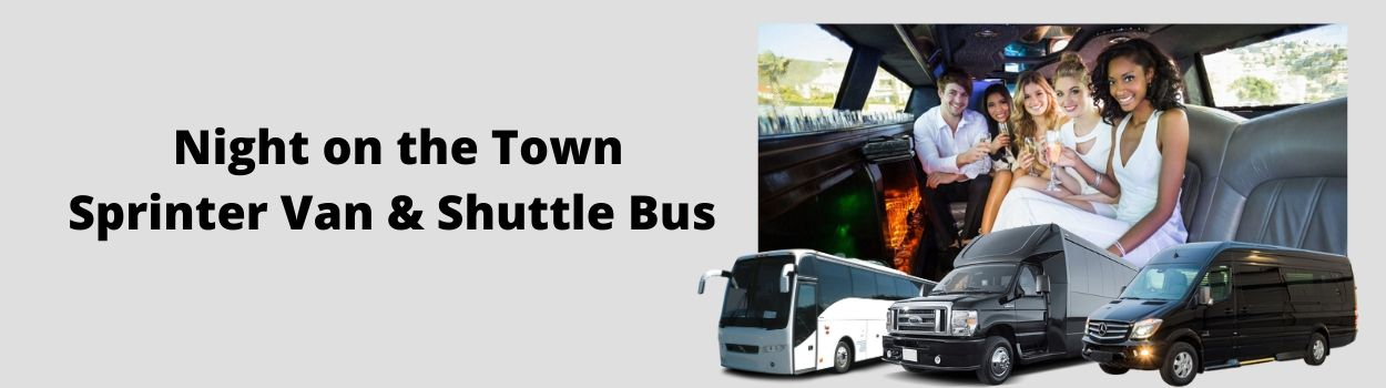 nyc-night-on-the-town-sprinter-van-shuttle-bus-service