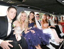 nyc-prom-limo-shuttle-bus