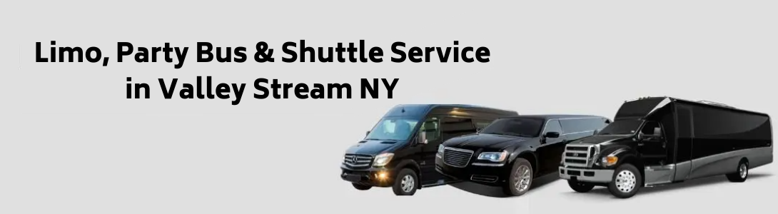 Sprinter Van Rental in Valley Stream NY