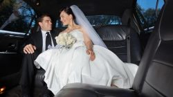 wedding-sprinter-van-rental-shuttle-nyc
